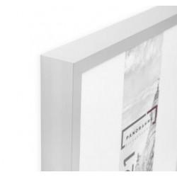 Bilderrahmen für DIN A1 Plakat
